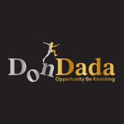 DonDada Membership